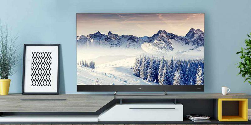 tcl annonce-de-nouveaux-televiseurs-qled-avec-google-tv