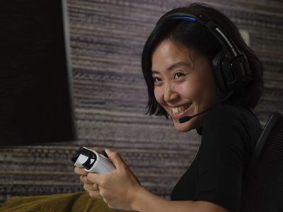 philips annonce-ses-premiers-casques-gaming